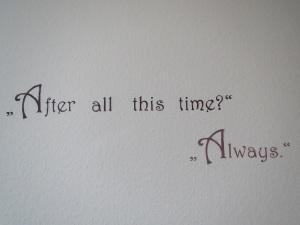 wand_003