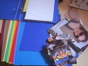 memorybook001