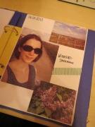 memorybook004