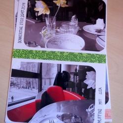memorybook003