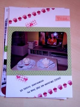 memorybook005