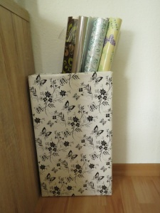 geschenkpapier003