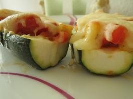 zucchini003