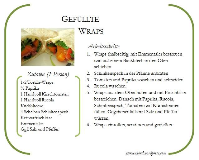 rezept_gefuellte_wraps