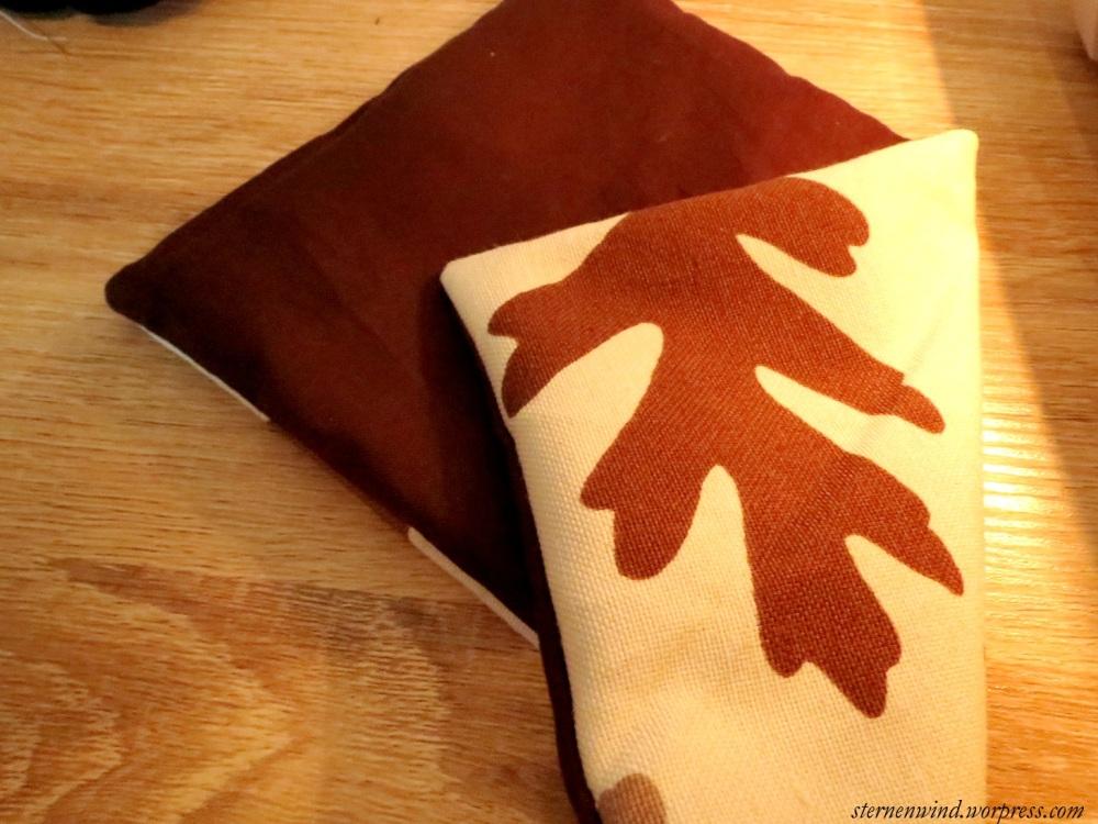 DIY: Couch-Utensilo (5/6)