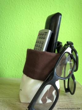 utensilo004a