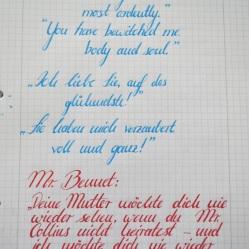 kalligrafie001