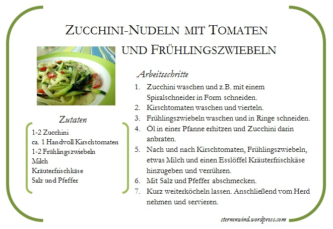 rezept_zucchininudeln