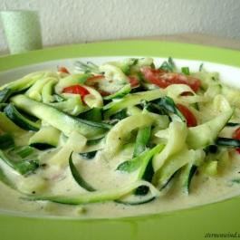 zucchininudeln001