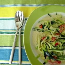zucchininudeln002