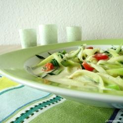 zucchininudeln004