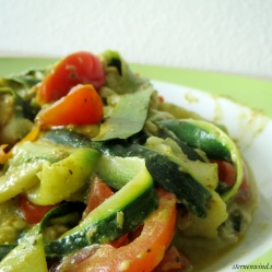 zucchininudeln005