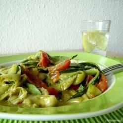 zucchininudeln006