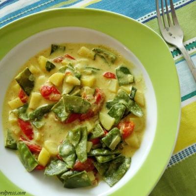 curry-gemuese003