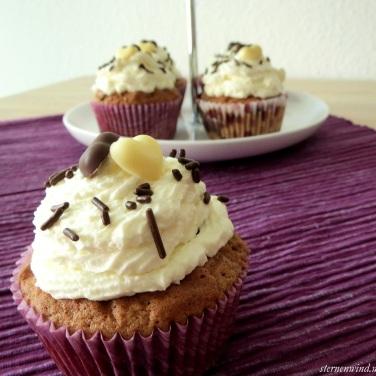 minz-cupcakes002