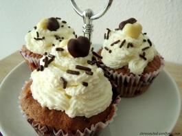 minz-cupcakes003