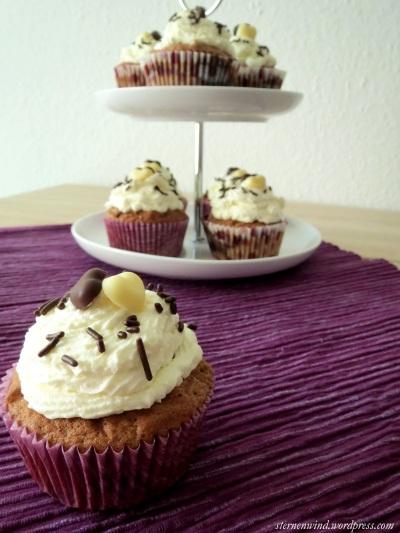 minz-cupcakes004
