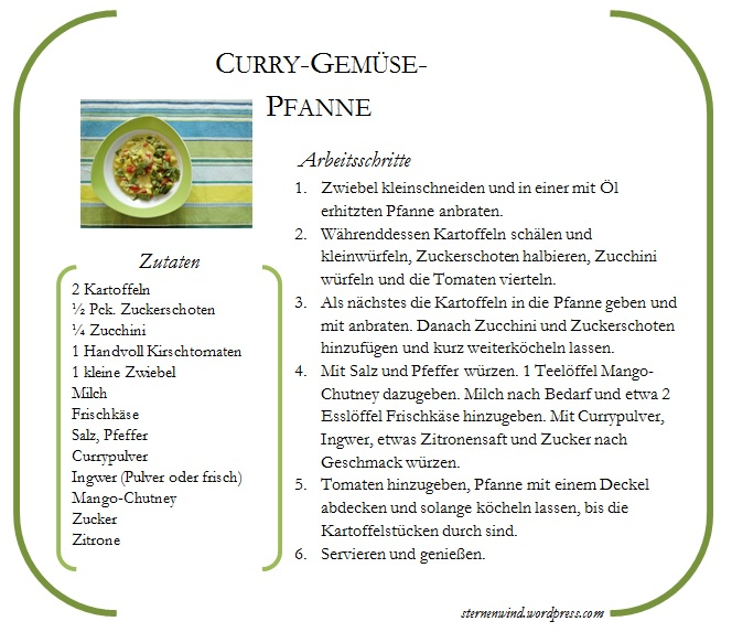rezept_curry_gemuese