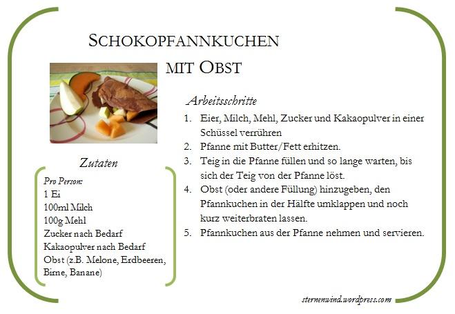 rezept_schokopfannkuchen