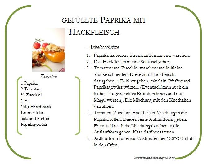 rezept_gefuellte_paprika