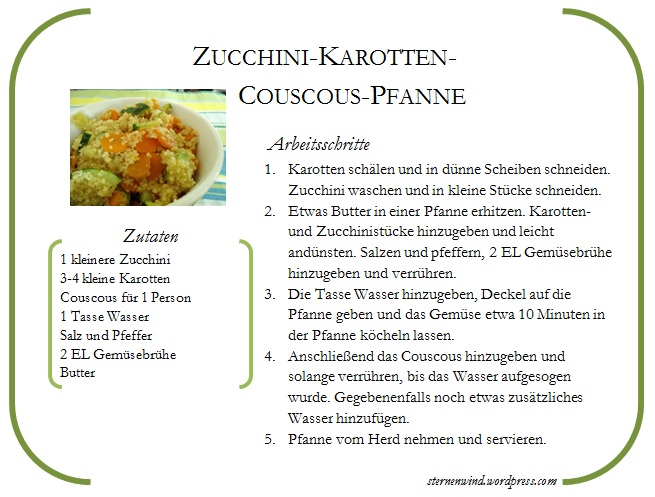 rezept_zucchini_karotten_couscous