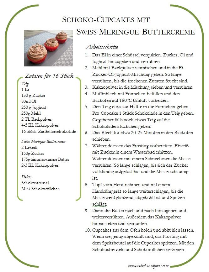 rezept_schokocupcakes-buttercreme