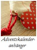 adventskalenderanhaenger_klein