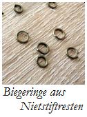biegeringe_klein
