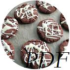 rezept_schokokaramellcookies