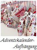 adventskalender_aufhaengung_klein