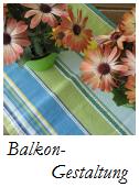 balkongestaltung_klein