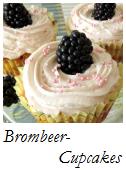 brombeercupcakes_klein