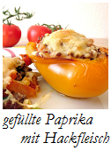 gefuellte_paprika_klein