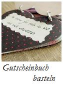 gutscheinbuch_klein