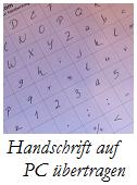 handschriftpc_klein