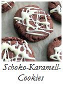 karamellcookies_klein