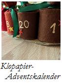 klopapier_adventskalender_klein