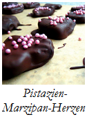 marzipan_herzen_klein