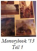 memorybook13-1_klein