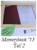 memorybook13-2_klein