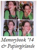 memorybook14-girlande_klein