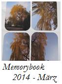 memorybookmaerz14_klein