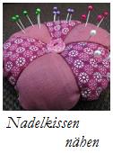 nadelkissen_klein