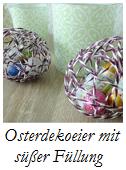 osterdekoeier_klein