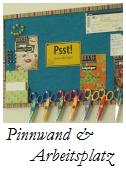 pinnwand_klein