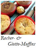 rocher_giotto_muffins_klein