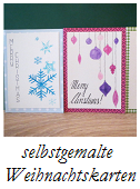 selbstgemalte_weihnachtskarten_klein