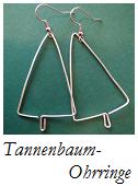 tannbaumohrringe_klein