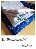 waeschebeutel_klein