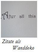 wandschrift_klein